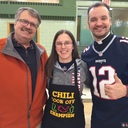 Super Bowl LIII Chili Cook-Off photo album thumbnail 23