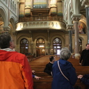 The Basilica of Our Lady of Perpetual Help Trip photo album thumbnail 18